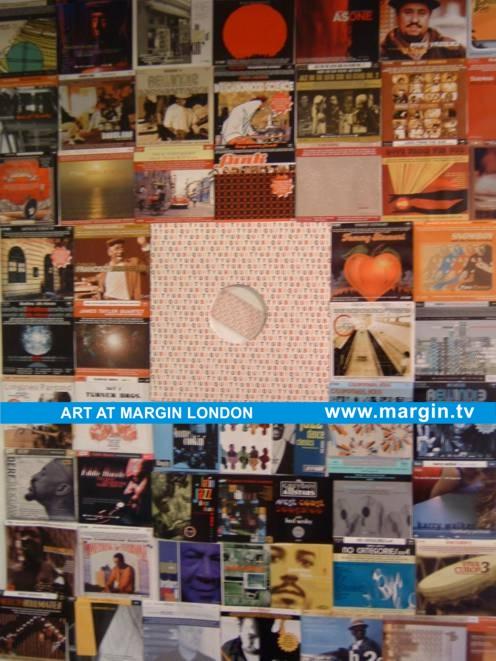 Ubiquity Records
