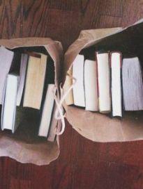book98