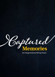 Captured Memories Cover.png