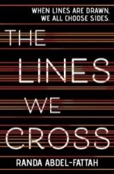 Lines We Cross
