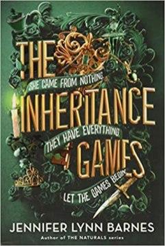 Inheritance Games.jpeg