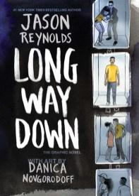 long-way-down-27