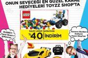 Toyyz Shop