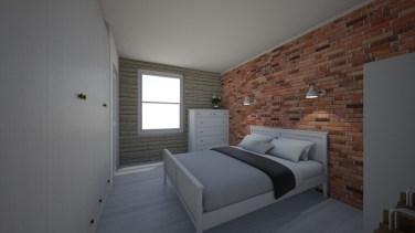 rooms_19522020_kodu