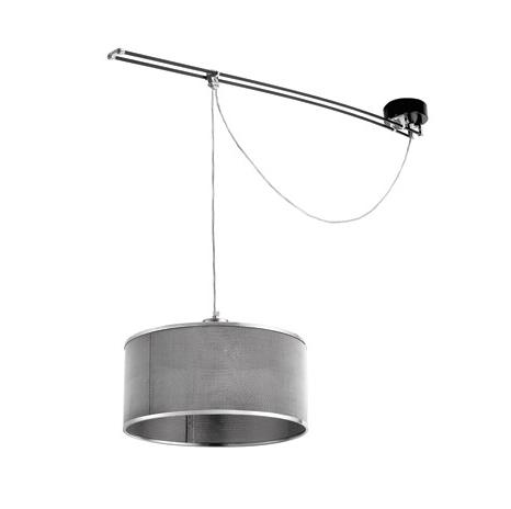 Porsche lamp  Margit Kengen