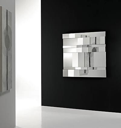 Design Spiegels Woonkamer