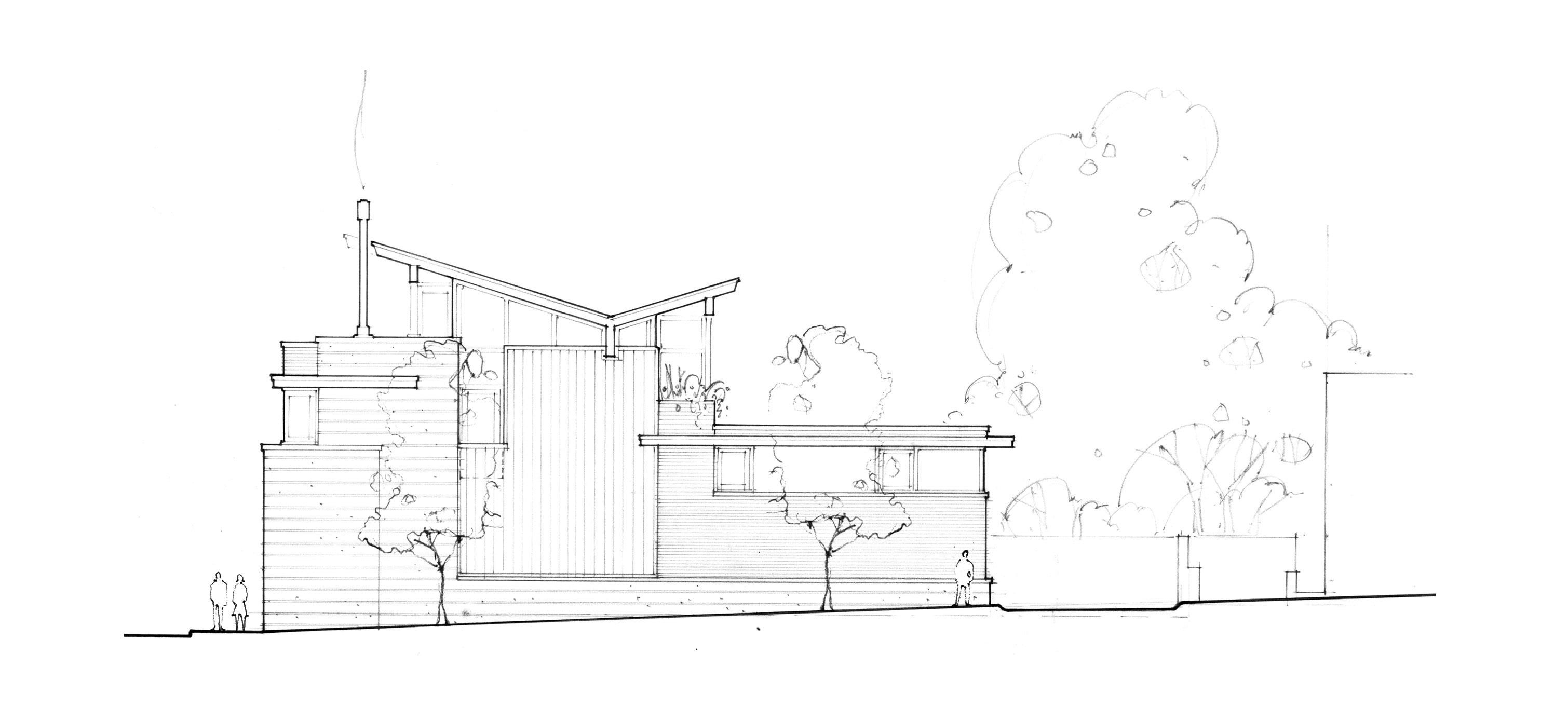 Margittai Architects
