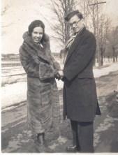 Norah_O_Connor___Milt_Laughland_1932