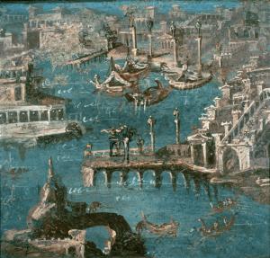 greco-roman