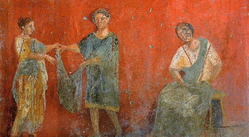 priscilla lydia phoebe working women bible shepherds
