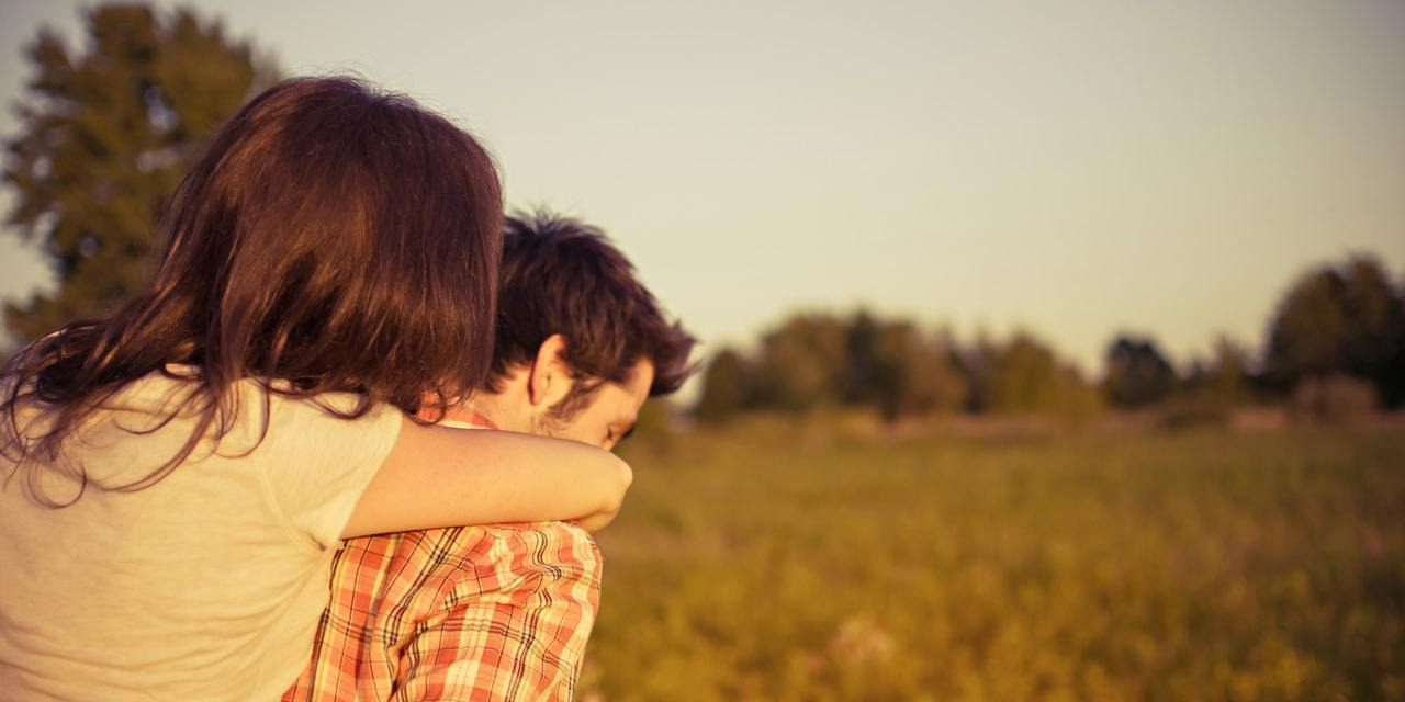 Submission and Respect from Husbands – 1 Peter 3:7-8