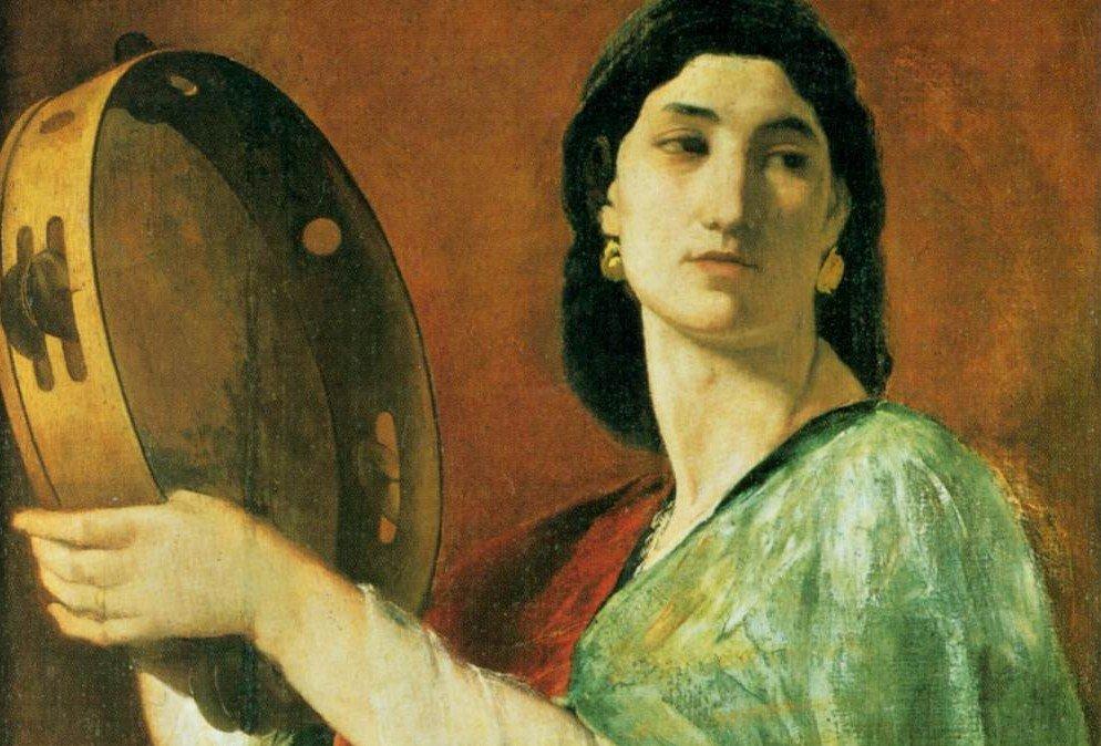 Bible Women Deborah Huldah, Samson's mother, wailing women, Abel Beth Macaah