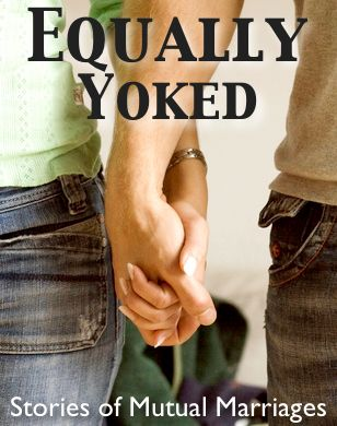 Equally Yoked, Mutual Marriages