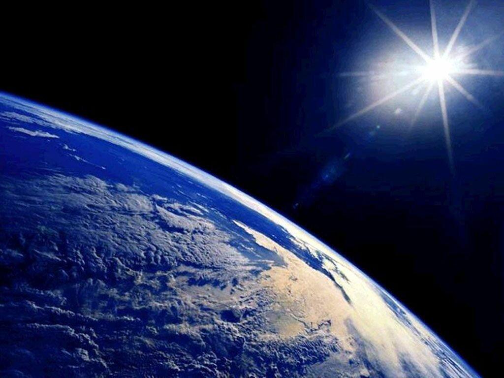 kingdom heaven god jewish citizen meek inherit earth