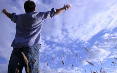 Growing as a Christian – Prayer and Worship