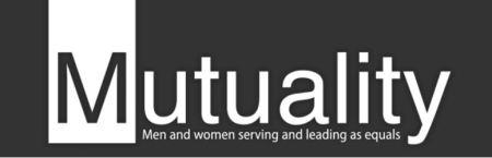 Biblical womanhood, cultural womanhood