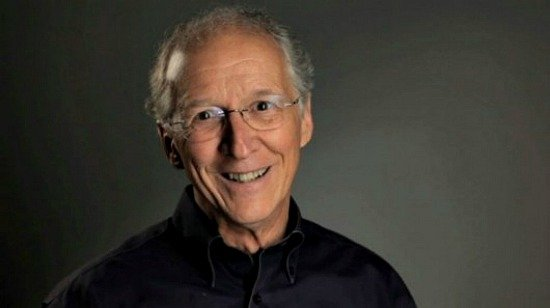 Is John Piper using emotional blackmail?