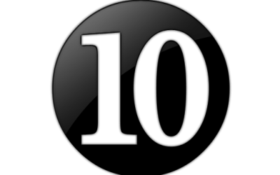 Ten Reasons Men Should Not Be Ordained as Ministers