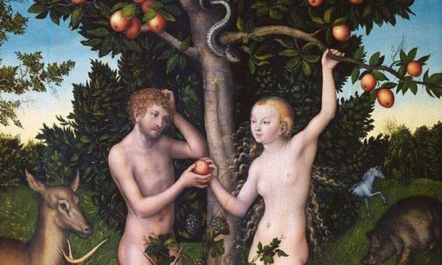 Adam and Eve in Ancient Gnostic Literature and 1 Timothy 2:13-14