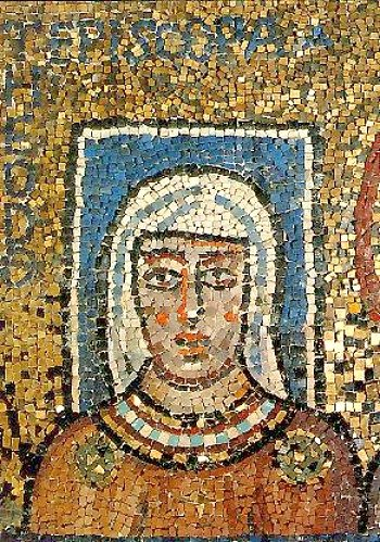 Were there women elders in New Testament churches?