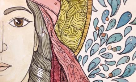 The Samaritan Woman of Sychar (John 4)