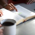 4 obscure OT passages sometimes used to diminish women