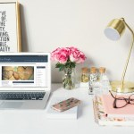 What I've learned from 10 years of blogging on mutuality