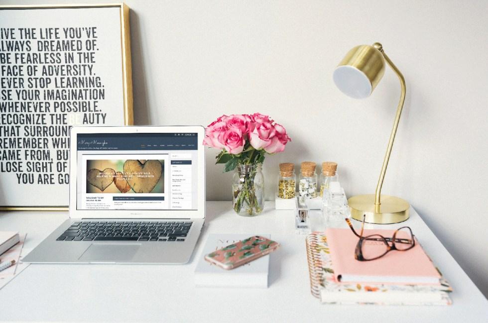 popular posts, 10 years of blogging