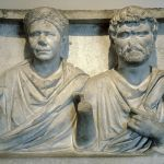 A note on Junias, Junia & Julia in early commentaries of Romans 16:7