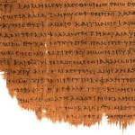 1. The Grammar of Ephesians 5:21-22: Participles