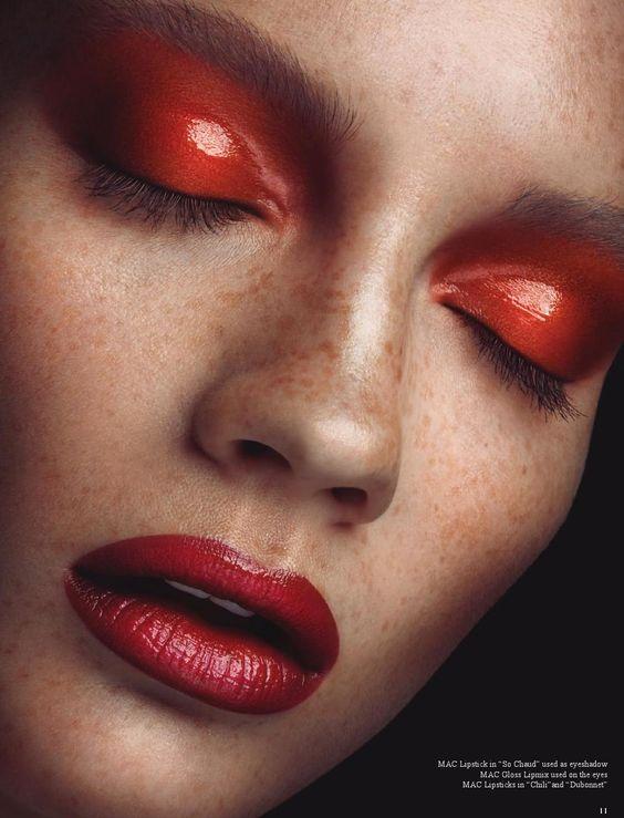 Make Up - Προϊόντα Μακιγιάζ