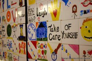 take care drawingsjpg