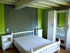 Margola, peintures, peinture, vernis, Hasparren, Pays basque, Bayonne, Magasin, Peintres, Peintre