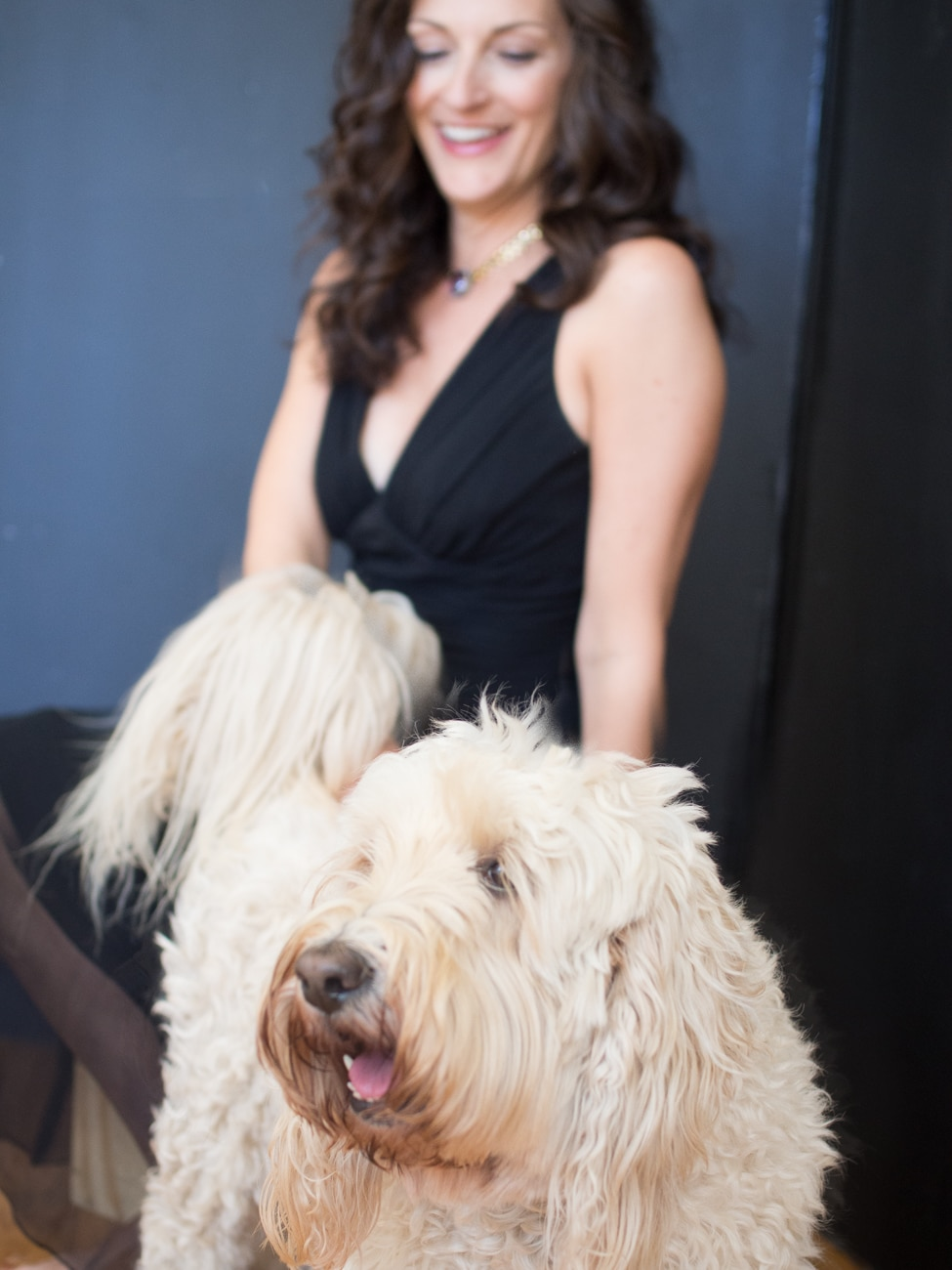 Photo by Margo Millure (www.margomillure.com)