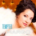 Tempted - Single