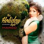 Margo Rey Es Navidad Spanish