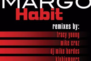 Habit remix
