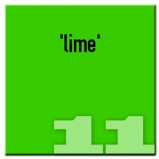 Summer wk 11 Write a poem of four quatrains [four stanzas, four lines each] with no adjectives, no adverbs, no similes and include the word 'lime'. I know. I used it in a tenth grade project and the ones who chose to do it were brilliant. So, access your inner tenth grader/fourth former.
