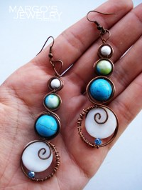 Pin by Kimmy Quarles on Beautiful Baubles! | Pinterest