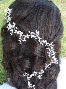 wedding-hair-accessories-white-wire-silver-pearl-vintage-rustic-handmade-vine-5