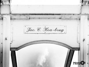 Jac. C. Kea-brug