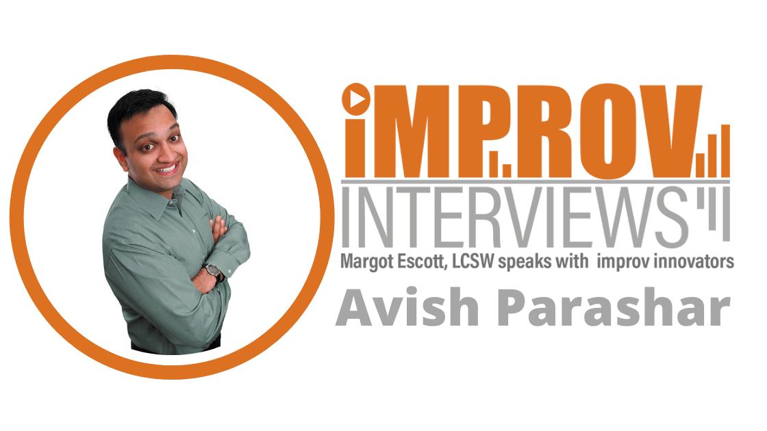 Avish Parashar 1