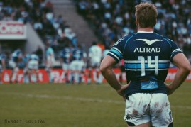 Marvin O'Connor. AB/MHR - 17092016