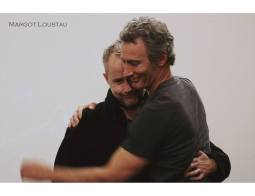 Billy Boyd & Jed Brophy Middle Earth Con - 13112016