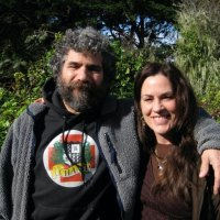 """Against the Odds: Conversation with Darryl Cherney, Earth First! Activist & Producer of """"WHO BOMBED JUDI BARI?"""""""
