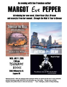 Tsunami Reading 7-1-15