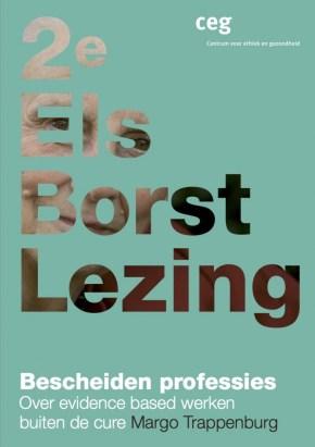 Tweede_Els_Borst_Lezing