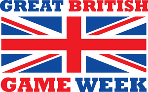Great_British_Game_Week_Logo_918