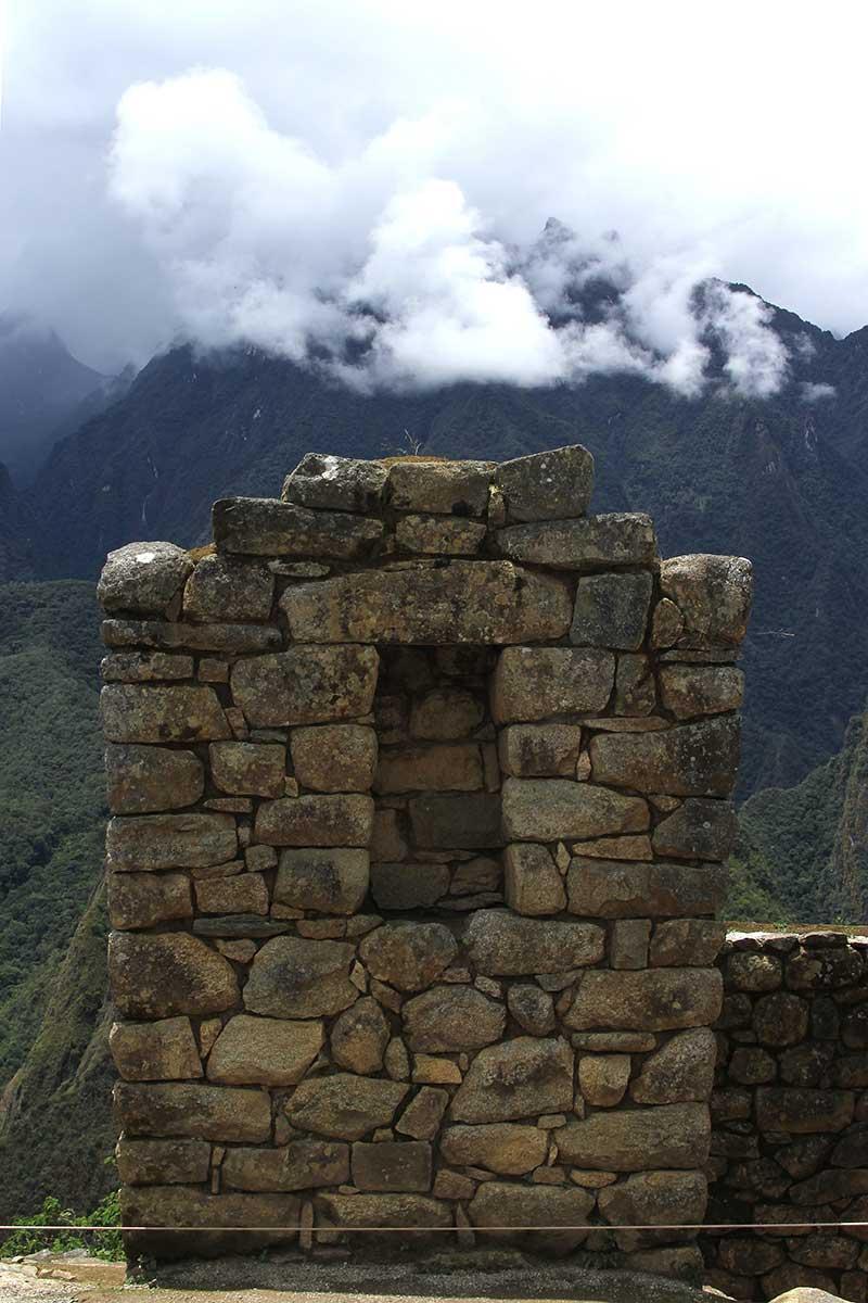 Machu Picchu 8