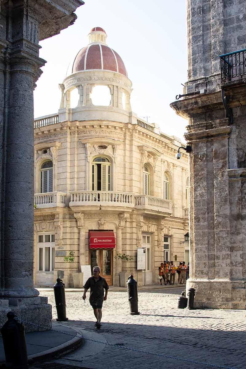 Havana 3